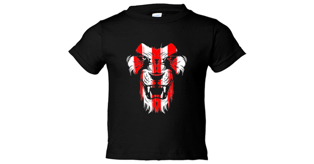 camiseta athletic club bilbao leon leones leonas