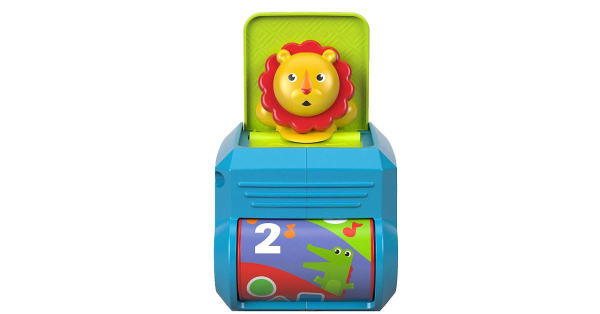 juegos de leones