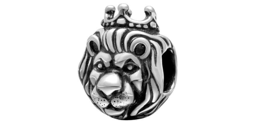 complementos de leones tienda online comprar