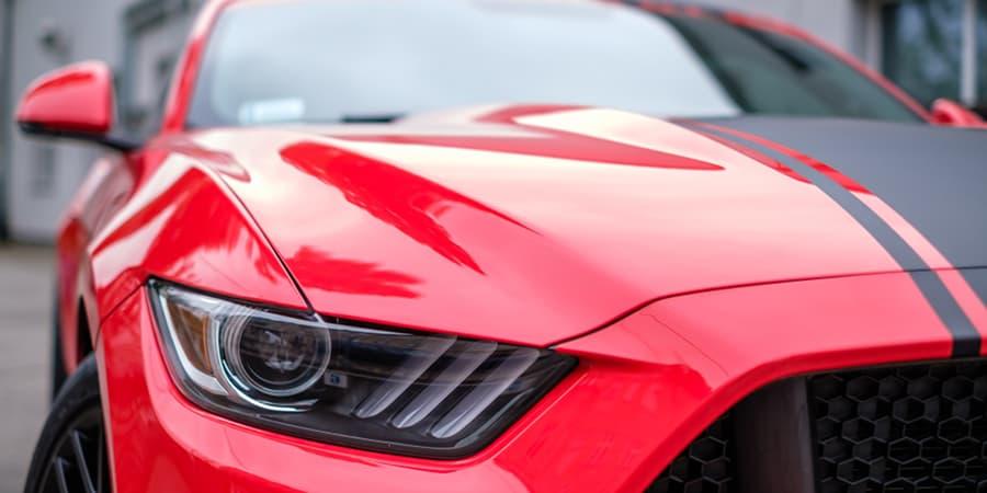 detailing-de-coche-detallado-limpieza